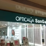 luminoso_opticalia_sangabino