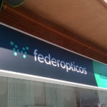 rotulo_federopticos