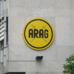 rotulo_arag