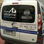vinilo_furgoneta_abarme