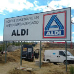 valla_publicitaria_aldi_supermercado