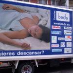 vinilo_camion_beds