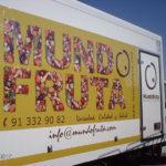 vinilo_camion_mundo_fruta