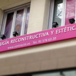 rotulo_cirugia_reconstructiva