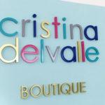placa_pvc_cristina_del_valle