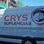 vinilo_furgoneta_crys_suplencias