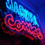 neon_marvel_comics