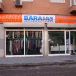 rotulo_tintorerias_barajas