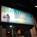 luminoso_damo