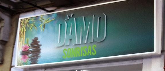 rotulo_damo