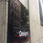 placa_designit