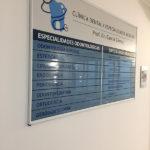 directorio_clinica_dr_garcia