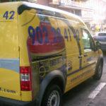 vinilo_furgoneta_emex