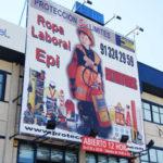 lona_fachada_emex