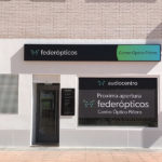 escaparate_rotulo_vinilo_federopticos