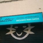 rotulo_gattos