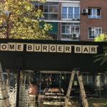rotulo_home_burger_bar