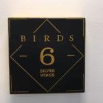 placa_hotel_birds