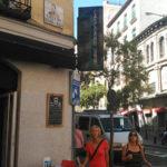 bandera_fachada_cascorro
