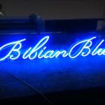 neon_bibian_blue
