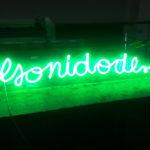 neon_elsonidode