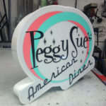 rotulo_peggy_sues