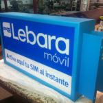 luminoso_lebara
