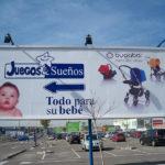 valla_publicitaria_juegos_y_sueños