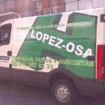vinilo_furgoneta_lopez_osa