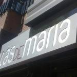 rotulo_manitas_maria