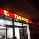 rotulo_tabacos