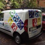 vinilo_furgoneta_marsol
