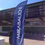 banderas-mirabaud