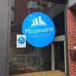 vinilo_miramadrid