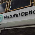 luminoso_natural_optics_dia
