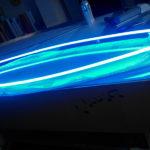 neon_forma_tabla_de_surf
