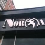 corporeo_acero_norma