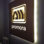 placa_luz_promora