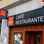 rotulo_bandera_restaurante_revi