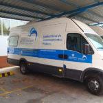 vinilo_furgoneta_sociedad_prevencion