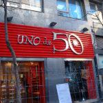 rotulo_uno_de_50