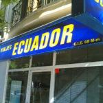 rotulos_viajes_ecuador