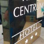 caja_luz_vincci_centrum_hotel