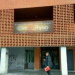 rotulo_clinica_physio