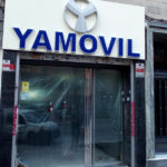 rotulo_yamovil
