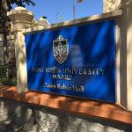 placa_saint_louis_university