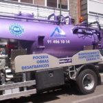 vinilo_camion_cisterna_abar