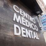 corporeo_centro_medico_dental