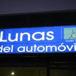 rotulo_lunas_auto