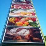 monolito_supermercados_plaza